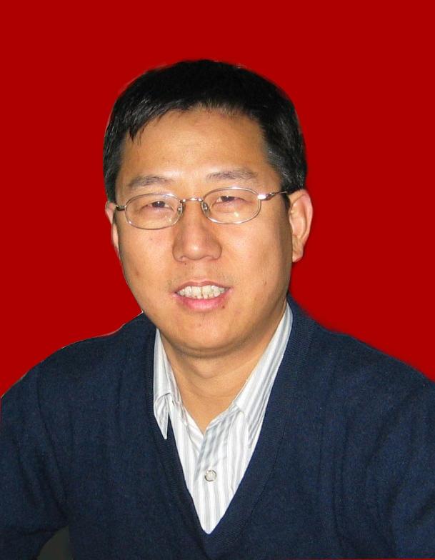 人事人才�y�k��d_张兴-北京大学信息科学技术学院