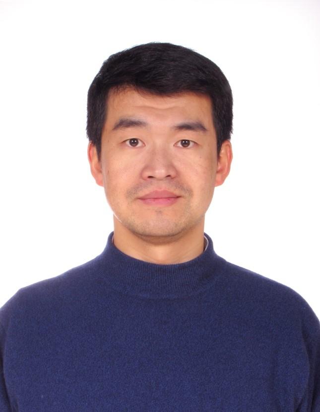 人事人才�y�k��d_王玮-北京大学信息科学技术学院