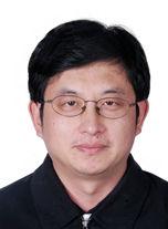 人事人才�y�k��d_王金延-北京大学信息科学技术学院