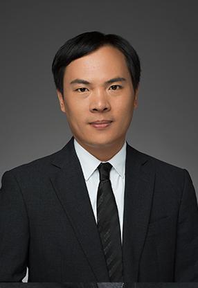 人事人才�y�k��d_杨玉超-北京大学信息科学技术学院