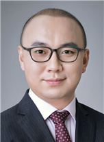 人事人才�y�k��d_刘譞哲-北京大学信息科学技术学院