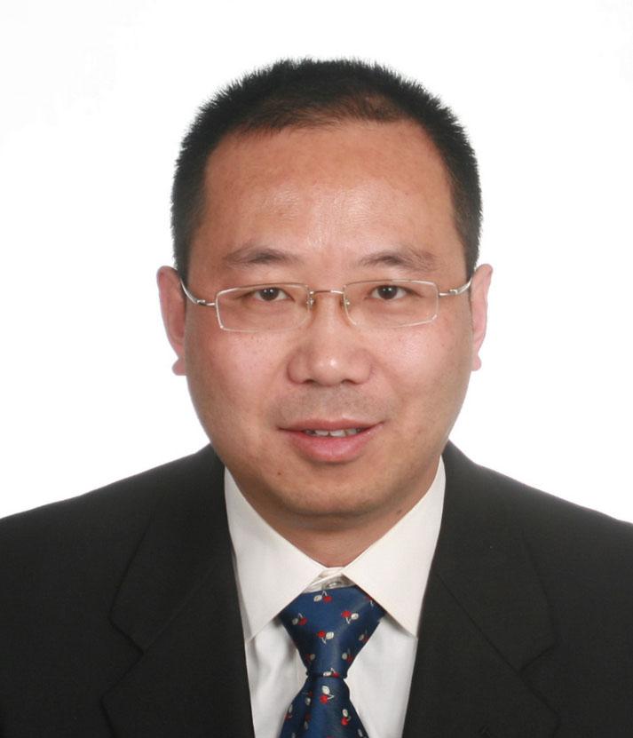人事人才�y�k��d_邢英杰-北京大学信息科学技术学院