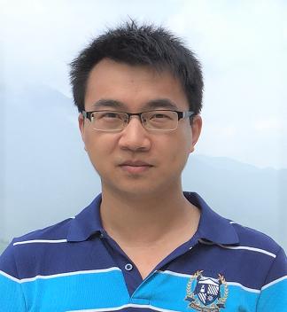 人事人才�y�k��d_魏进-北京大学信息科学技术学院