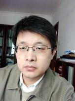 人事人才�y�k��d_叶林晖-北京大学信息科学技术学院
